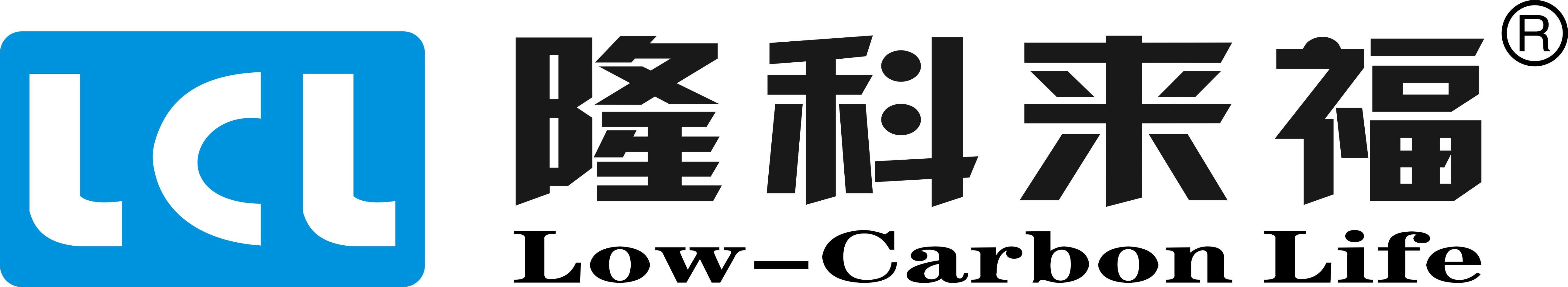 葡京娱乐开户官网